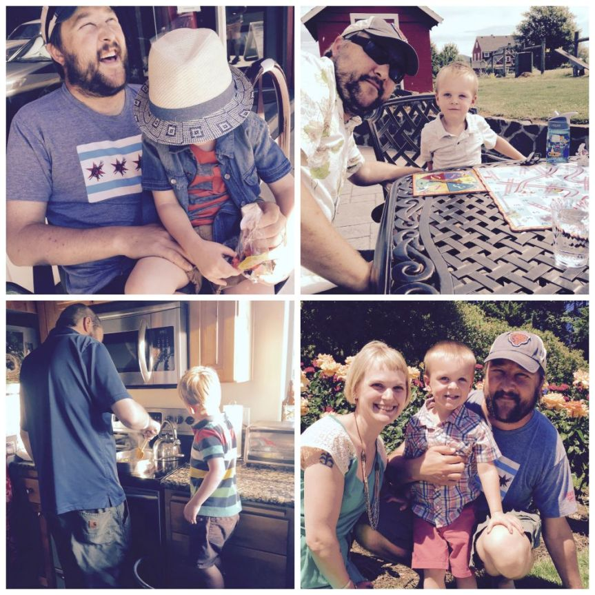 lovelyleahruth_fathersday4