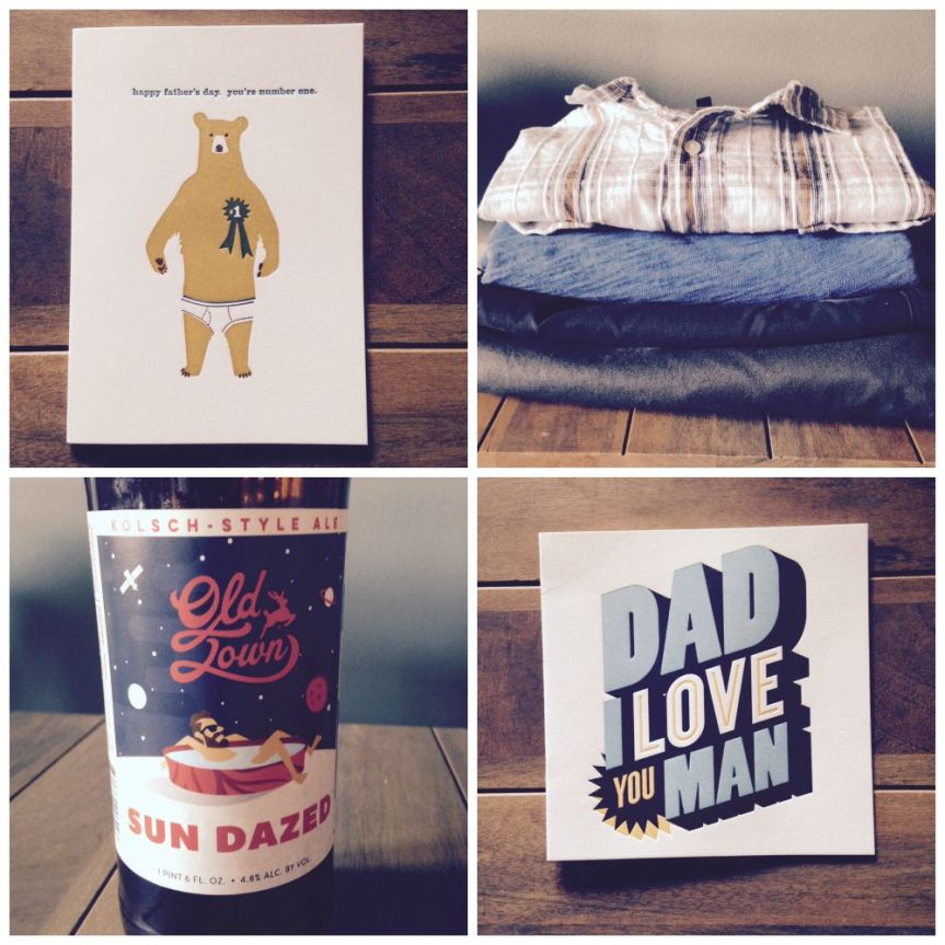 lovelyleahruth_fathersday