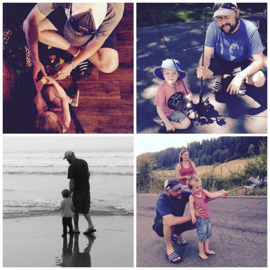 lovelyleahruth_fathersday2